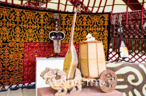 Centres of national handicraftsmanship to open in Kazakhstan